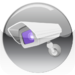 Milestone XProtect  MobileCamViewer - LITE
