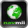 Navmii GPS Live UK