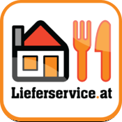 Lieferservice.at