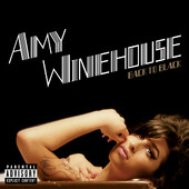 Amy Winehouse | Back to Black