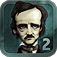 iPoe 2 - The Raven, The Black Cat and Other Edgar Allan Poe Interactive Stories