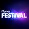 iTunes Festival London 2013