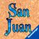 San Juan (AppStore Link)