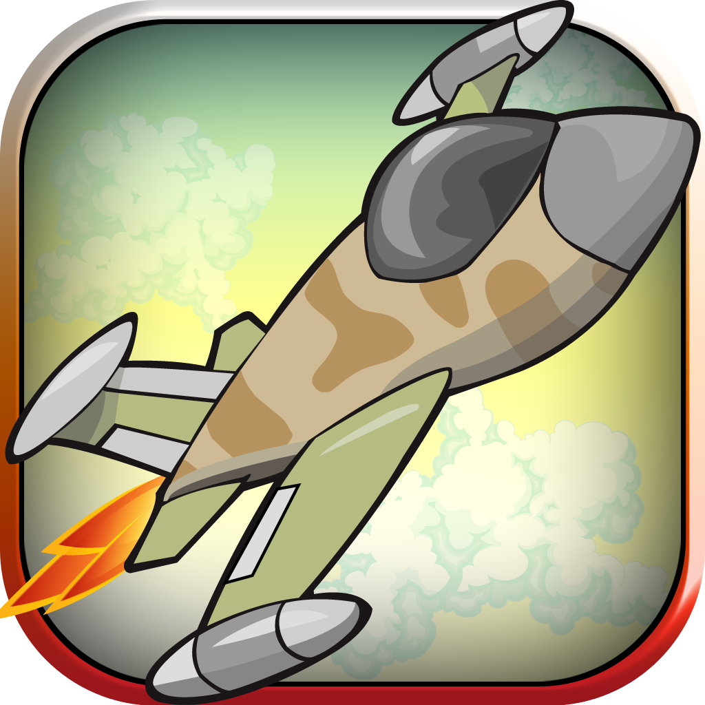 Ferocious Dragon Invasion - Beast Guardians Of The Skies FREE